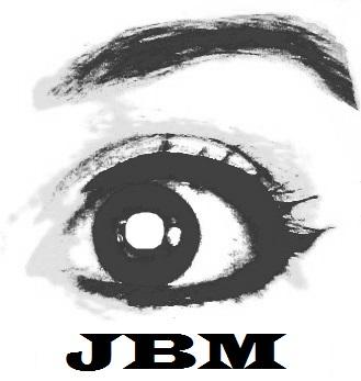 JBM avec ombres