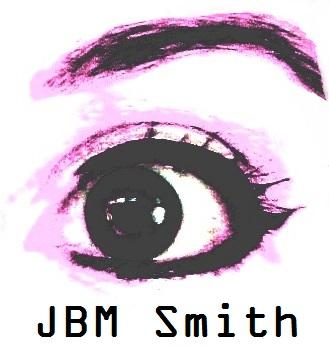 JBM Smith