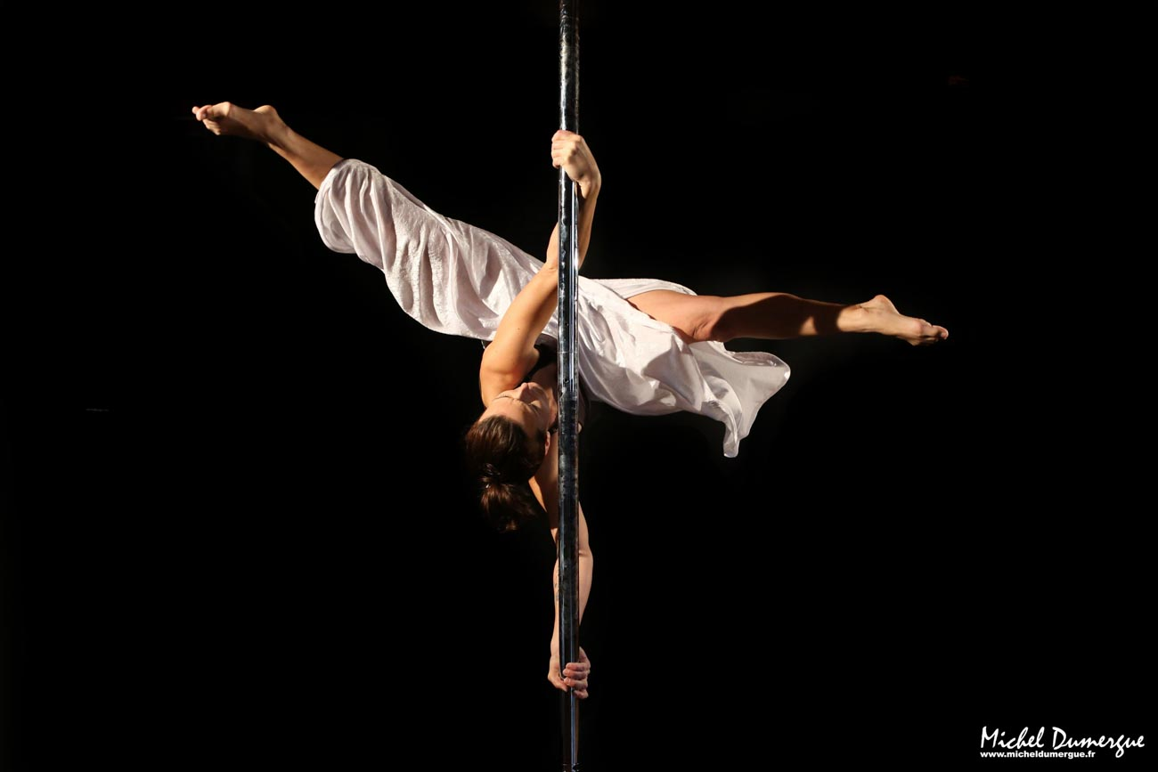 Poledance183